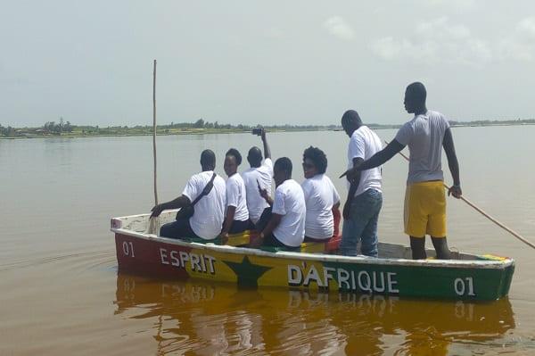 Sénégal : Les journalistes invités à promouvoir le tourisme durable