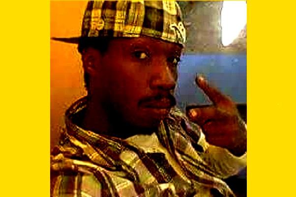Italie : Foultitude de questions autour de la mort du Sénégalais Cheikh Oumar  Ly, HSF exige que toute la lumière soit faite