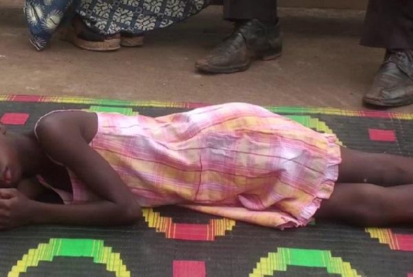 Tamba : une marche d'adolescentes organisée pour sensibiliser sur les méfaits des mutilations génitales féminines