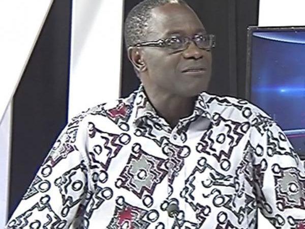 Mamadou Mignane Diouf du Forum social sénégalais :  « Les pays africains n'ont pas de politique migratoire »