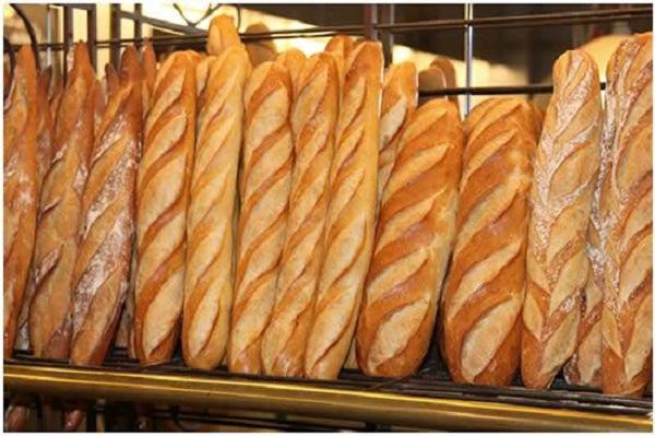 Grève des boulangers : Dakar menacée d'être sevrée de pain les 1er et 2 novembre
