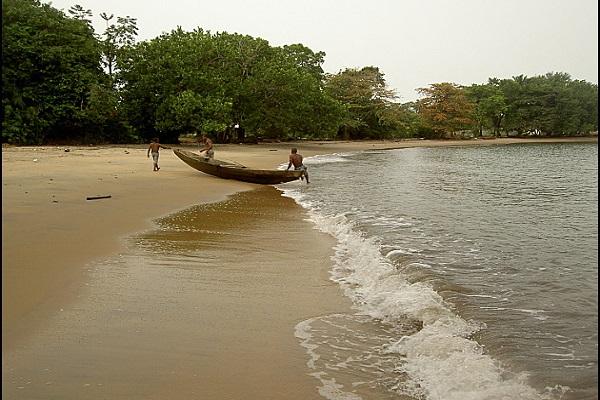 Découverte: Campo, une destination camerounaise qui mérite un détour