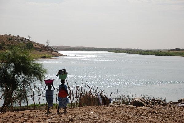 Tourisme : A la découverte de Diawara, un petit paradis niché à l'est du Sénégal