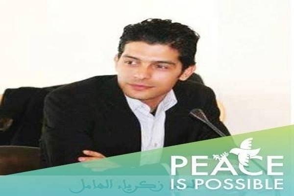 Solidarité en faveur des causes humanitaires : le Marocain  Zakaria El Hamel distingué par une organisation tanzanienne