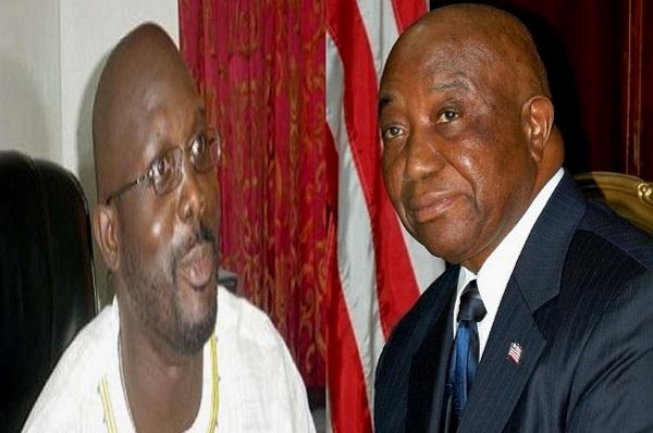 Libéria : le satisfécit de la mission d'observation de la CEDEAO qui félicite tous azimuts