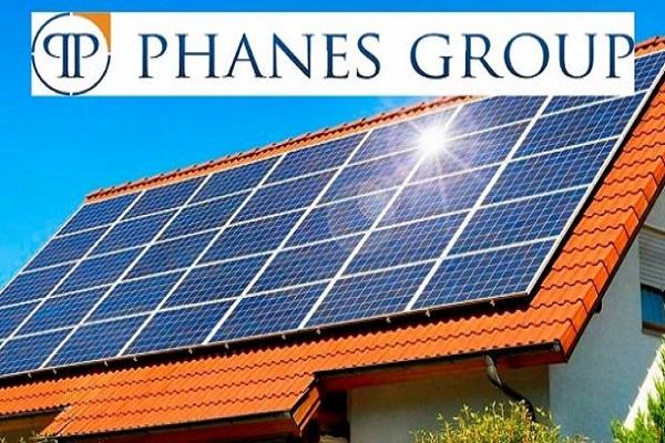 Attribution du 1er programme d'incubateur solaire de Phanes Group au projet solaire de Kitaka au Mozambique