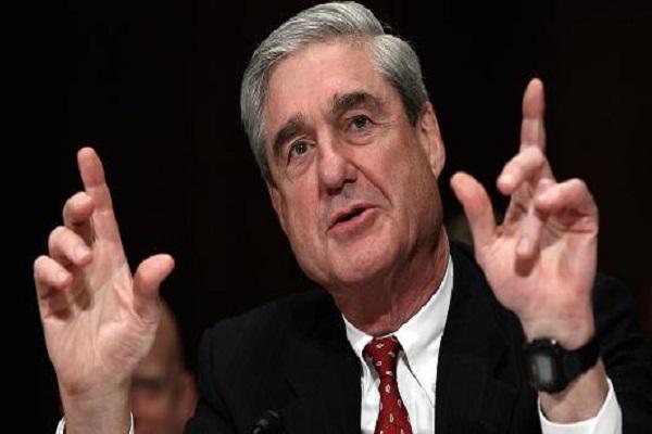 Un républicain avertit Trump : « renforce ton équipe juridique, tempête en vue en provenance de la Russie ! »