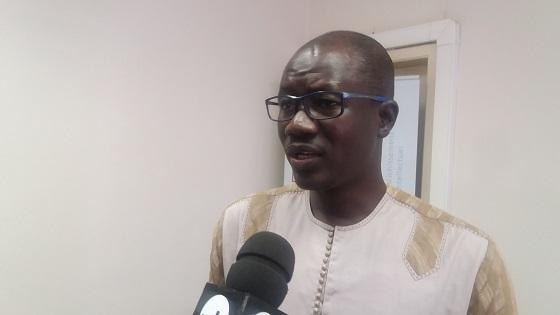 Khadim Bamba Diagne, directeur scientifique LAREM : « Chaque année, plus de 60 milliards de dollar quittent le continent africain pour les pays développés »