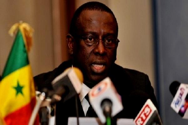 Déclaration du Bureau Politique Du Mpcl – Luy Jot Jotna : Le massacre des Peuls au Mali et au Burkina sonne une Alerte Rouge pour toute l'Afrique!