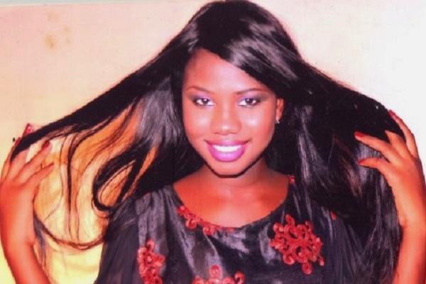 Beauté : Les mille et une astuces des Sénégalaises pour avoir une belle tête (Reportage de l'agence APA)