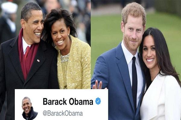 Racisme : Quand l'annonce du prochain mariage du prince Harry froisse certains milieux…