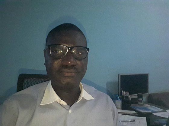 Avis de Mamour Niang, membre du Conseil des Entreprises du Sénégal (CDES) : Le Maroc dans La CEDEAO, Miel ou Fiel