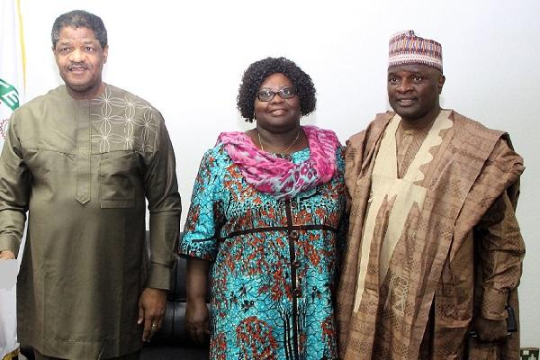 CPI : la CEDEAO soutient la candidature de Henrietta Mensa-Bonsu au poste de juge