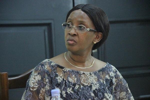 Côte-d'Ivoire : Plus de 179 milliards CFA réclamés à l'Etat pour ruptures abusives de contrats