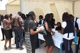 Sénégal : L'emploi salarié demeure faible