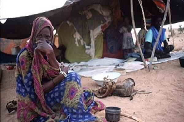 Mauritanie: esclavage, quand la justice traine les pieds…
