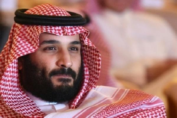 Arabie Saoudite: Silence ! On purge des princes, ministres et hommes d'affaires !