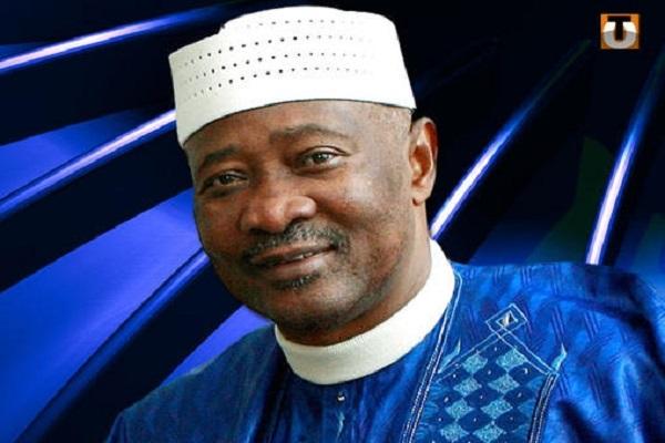 Fin d'exil de l'ancien président malien ? Rumeurs sur le retour annoncé de Amadou Toumani Touré