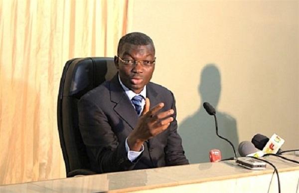 Togo : début hier de trois jours de manifestation, le gouvernement met en garde contre tout débordement