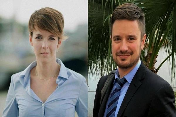 Meurtre de deux experts de l'ONU en RDC: l'un des cerveaux présumés arrêté