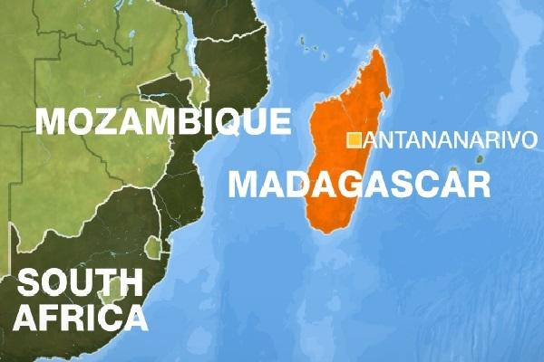 Madagascar : le salaire de décembre suspendu pour I0 000 fonctionnaires