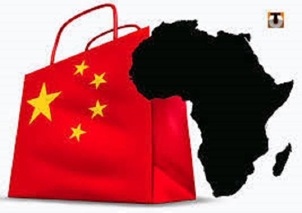 Relation Chine-Afrique : les fausses informations sur les investissements chinois en Afrique déplorées