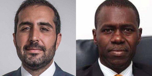 Ce que l'adhésion du Maroc apporte à la CEDEAO