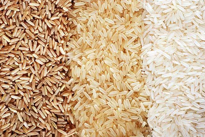 Riz : L'USDA table sur une offre mondiale de riz de 619,3 millions de tonnes en novembre 2017