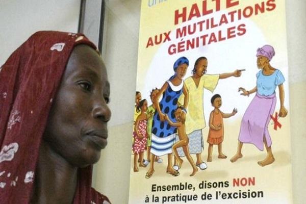 Mutilations génitales féminines : Dr Tatu, une femme médecin kényane, se fait avocate de l'excision