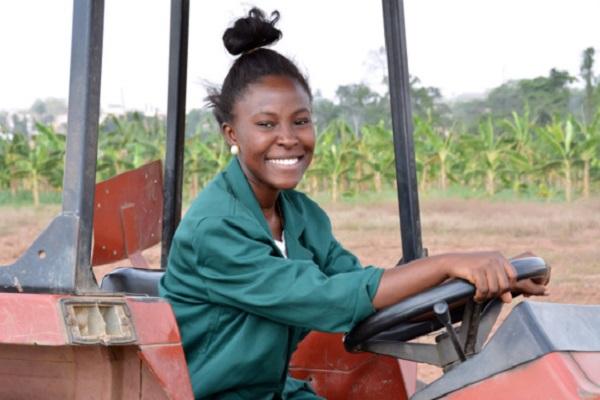Immigration clandestine, emploi des jeunes : Caritas Sénégal favorable à la mise en place de projets de centres d'incubation