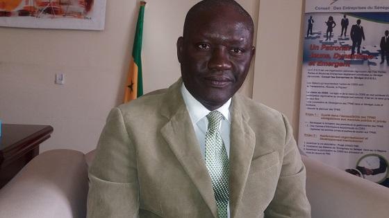 Un conseil de la Banque africaine de développement (BAD) : relativiser l'option économique du tout infrastructure