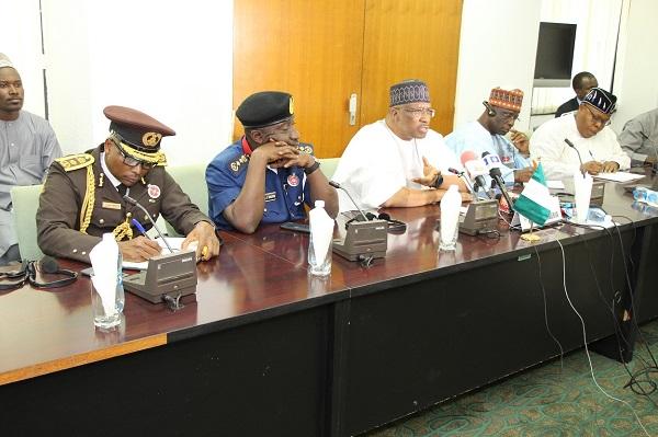 Problèmes liés à la transhumance et à la sécurité : la CEDEAO et le Nigéria renouvellent leurs efforts pour y apporter des solutions