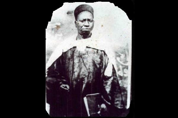 Magal de Mbakké Kajoor 2018 : le préfet de Kébémer lance un appel pour une réussite de la commémoration de la naissance de Serigne Mouhamadou Lamine Bara Mbacké