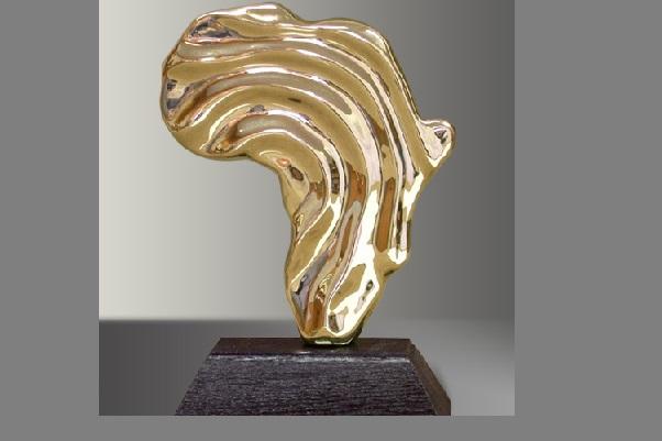 Promotion et protection des droits de la femme en Afrique La Namibie lauréate du Prix d'Excellence Africain sur le Genre 2018