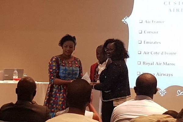 Tourisme : Jumia Travel récompense les acteurs sénégalais à travers sa deuxième African Travel Awards