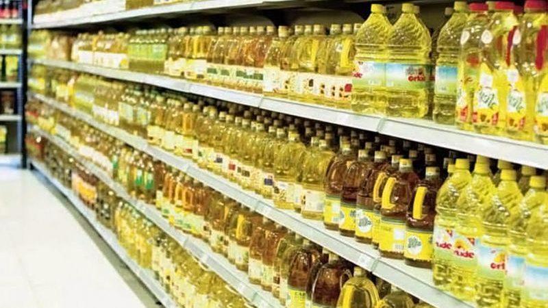 Huiles végétales : L'offre mondiale d'huiles évaluée à 216,4 millions de tonnes en décembre 2017