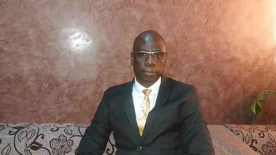 Mamadou Ndiaye, directeur de la DPSP à propos des bateaux arraisonnés  en 2017:  « La totalité des amendes recouvrées, est de 4 milliards »
