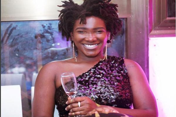 Ghana : la jeune chanteuse Ebony Reign meurt dans un accident à la veille de sa tournée européenne