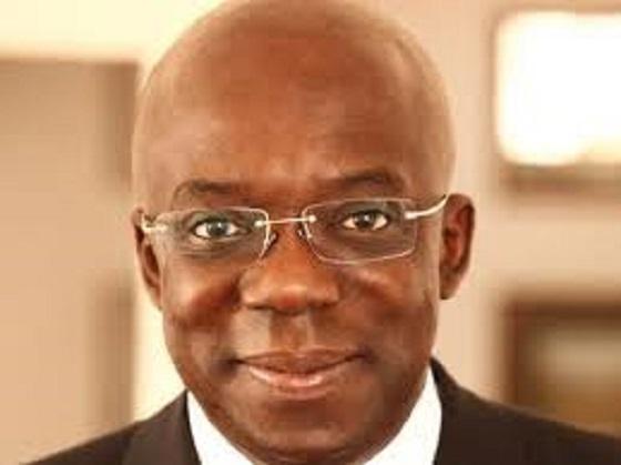 Gabriel FAL, Président de CGF Bourse : « Pour sortir du franc CFA, optons pour un Fonds Monétaire Africain »