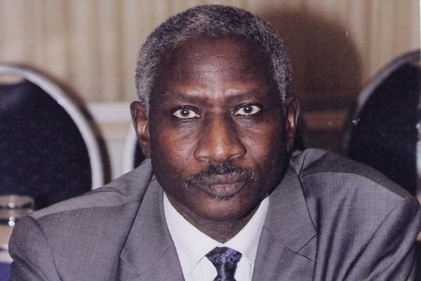 Tchad : dix ans après la disparition du leader de l'opposition Ibni Oumar Mahamat Saleh, sa famille réclame toujours justice