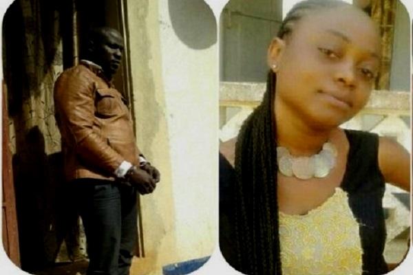 Gambie : Soupçonné de meurtre, un tailleur sénégalais placé en garde-à-vue