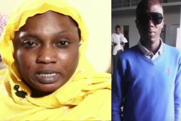Yeumbeul : Un an après sa mort dans les locaux de la police, la famille de Elimane Touré réclame toute la lumière sur son « prétendu suicide »