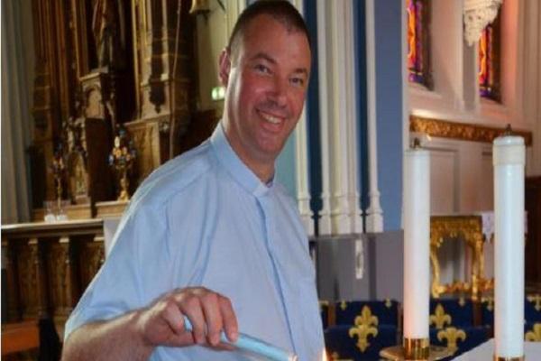 France : un prêtre accusé de viols et agressions sexuelles nie et parle « les relations sexuelles étaient consenties… »