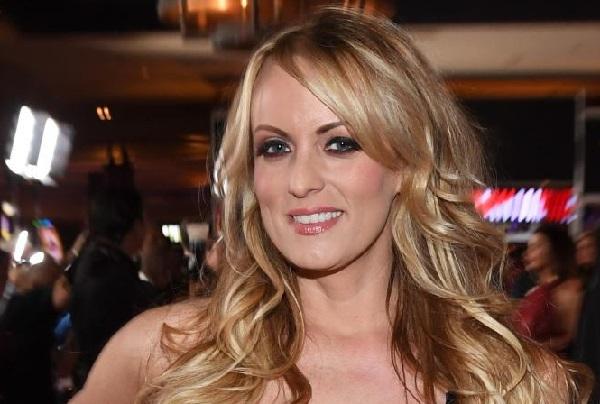 L'avocat de Trump aurait payé une actrice porno
