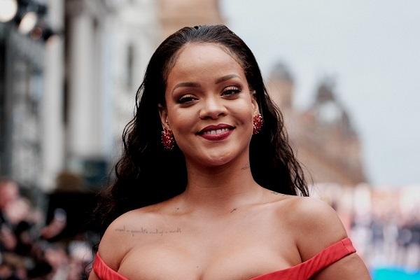 Débats stériles autour d'une visite : Soyons lucides, Rihanna n'est pas le vrai problème !