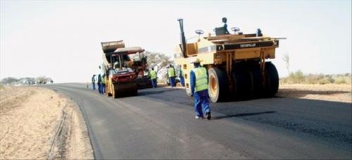 Coopération : L'Union européenne appuie le développement des infrastructures au Sénégal