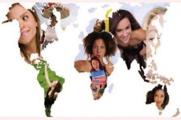 Energy 4 Impact rend Hommage à  la Femme, Vecteur de Développement Economique