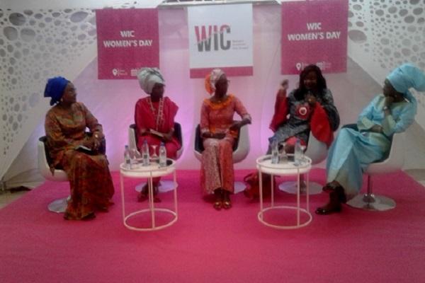 Entreprenariat féminin : la DER annonce un fonds de 500 millions FCFA disponible en Avril prochain pour le WIC