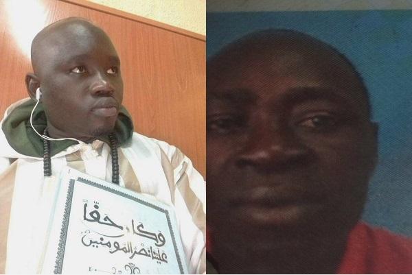 Espagne : Décès de deux Sénégalais, la FAOSSE condamne fermement et exige la libération sans condition de tous les Sénégalais détenus lors des manifestations