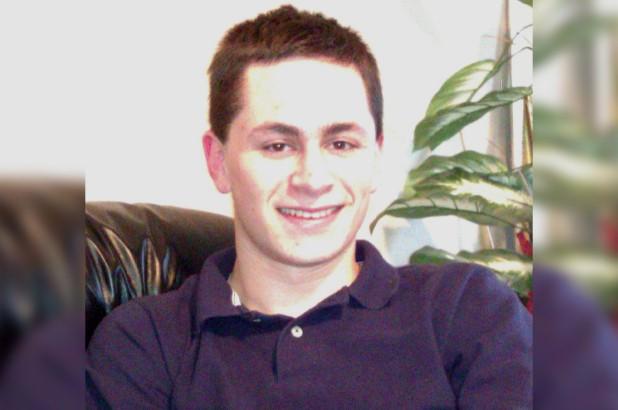 Pflugerville, Texas: un jeune homme soupçonné d'attentat se fait éclater durant un assaut de la police